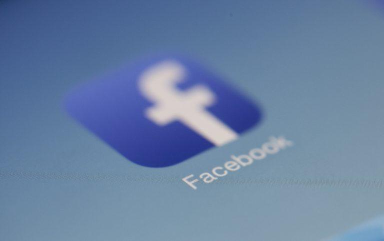 Od Facebooka do blockchaina, czyli powody do zmiany branży