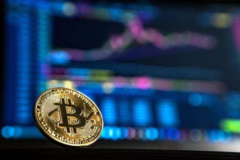 Witamy na Blogu Blockchain NeXt. Rewolucja blockchainowa trwa!