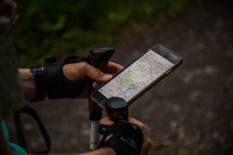 Czy obecnie GPS to jedynie przestarzałe rozwiązanie?