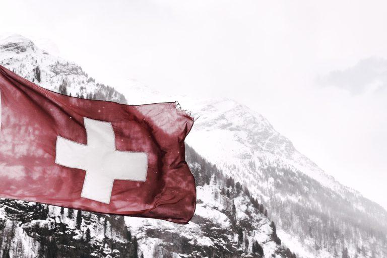 Szwajcarski minister finansów podczas konferencji Infrachain 18: Szwajcaria wprowadzi ułatwienia prawne dla firm związanych z blockchainem