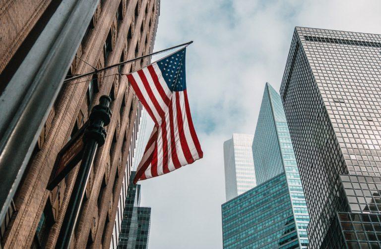 Czego Stany Zjednoczone powinny nauczyć się od krajów Trzeciego Świata?