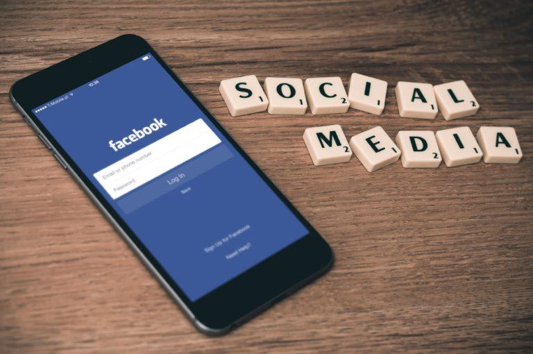 Blockchain na nowo definiuje social media