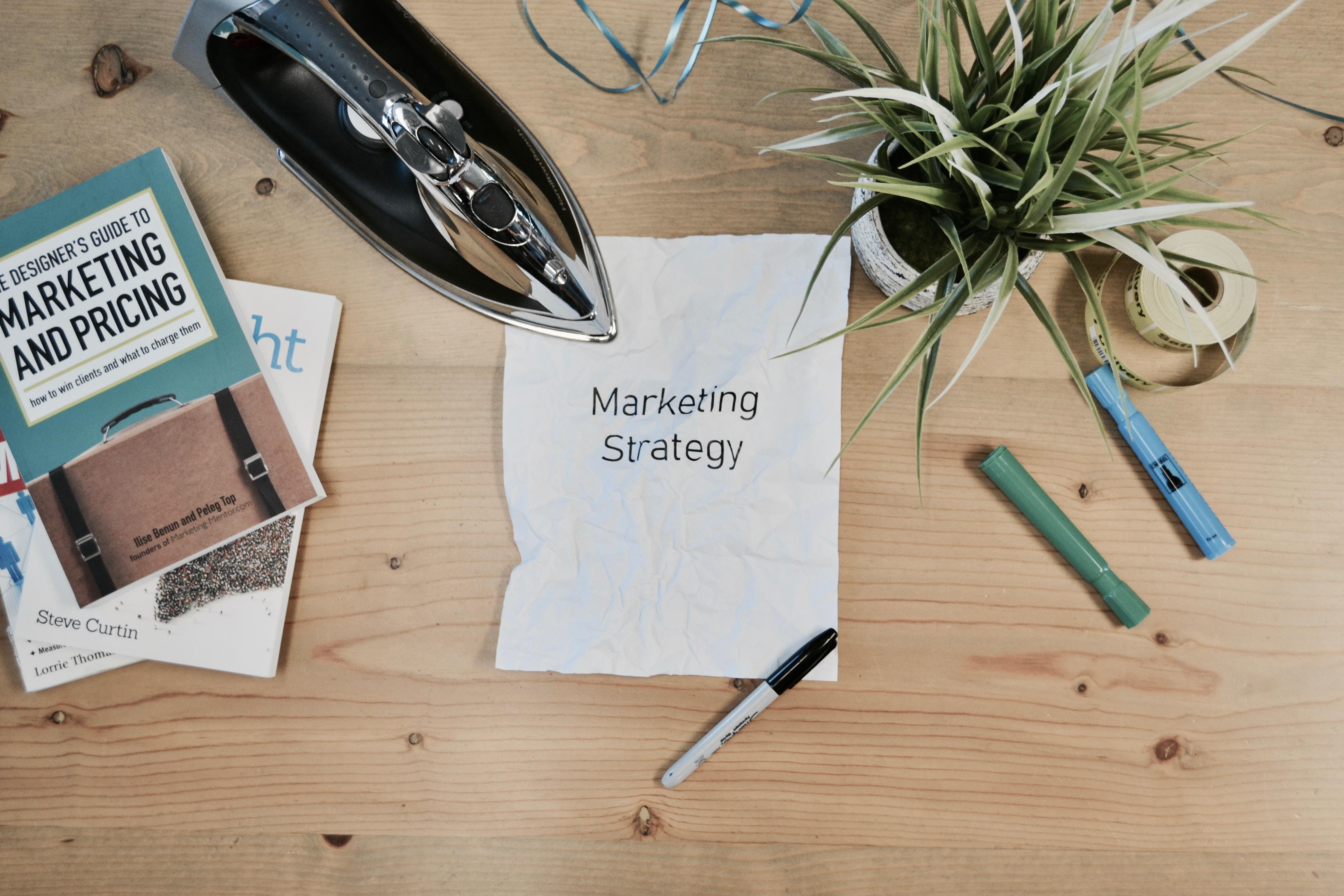 Jak stworzyć reklamę idealną?