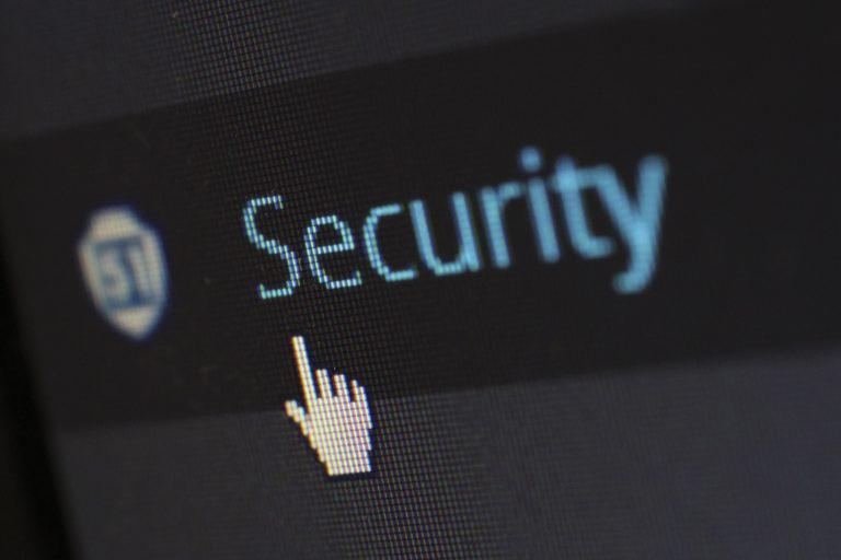 Dlaczego blockchain jest ostatnią linią obrony naszej prywatności?