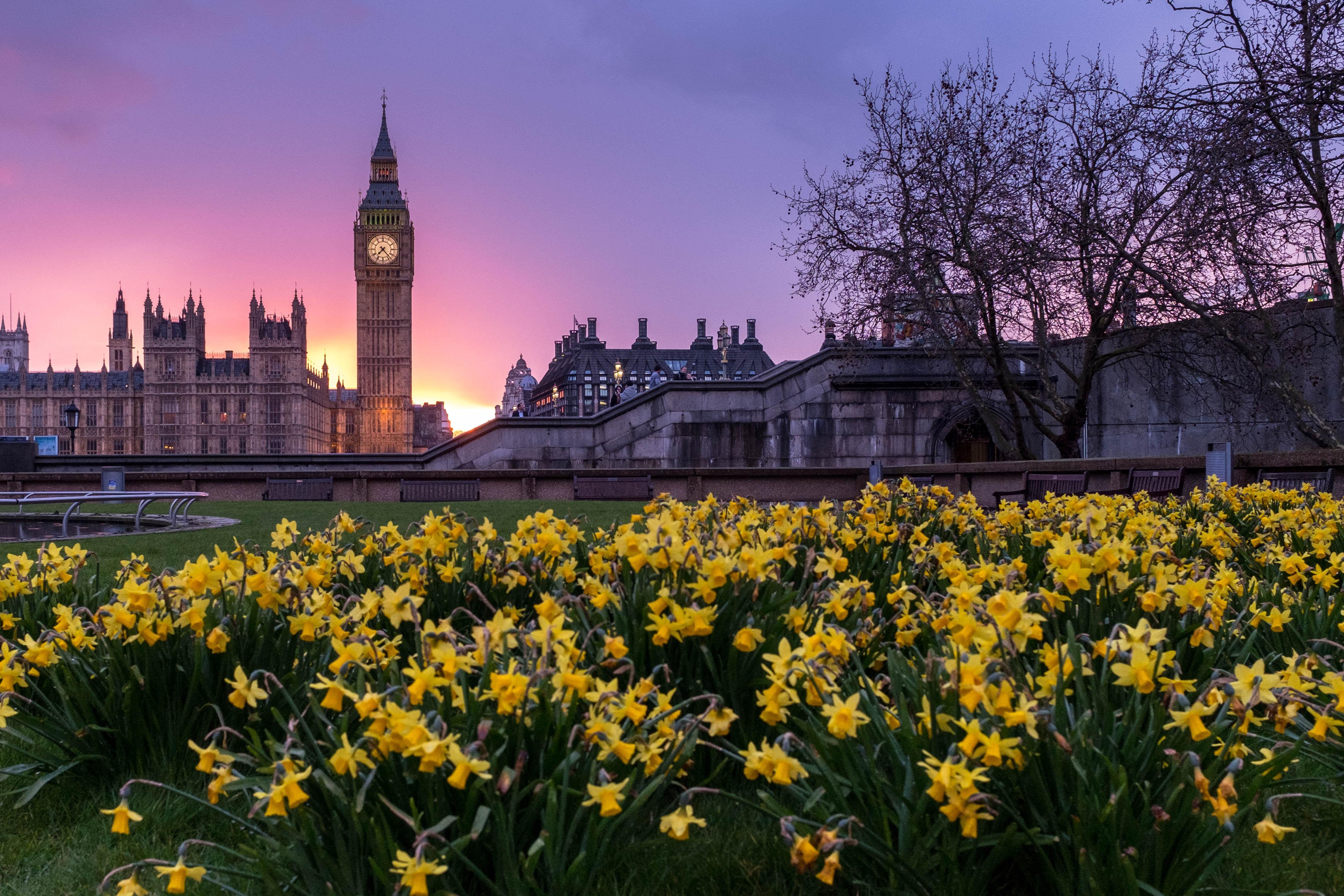 Wielka Brytania już teraz silnie traci na potencjalnym Brexicie