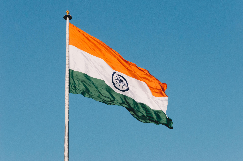 Indie chcą ingerować w FinTech
