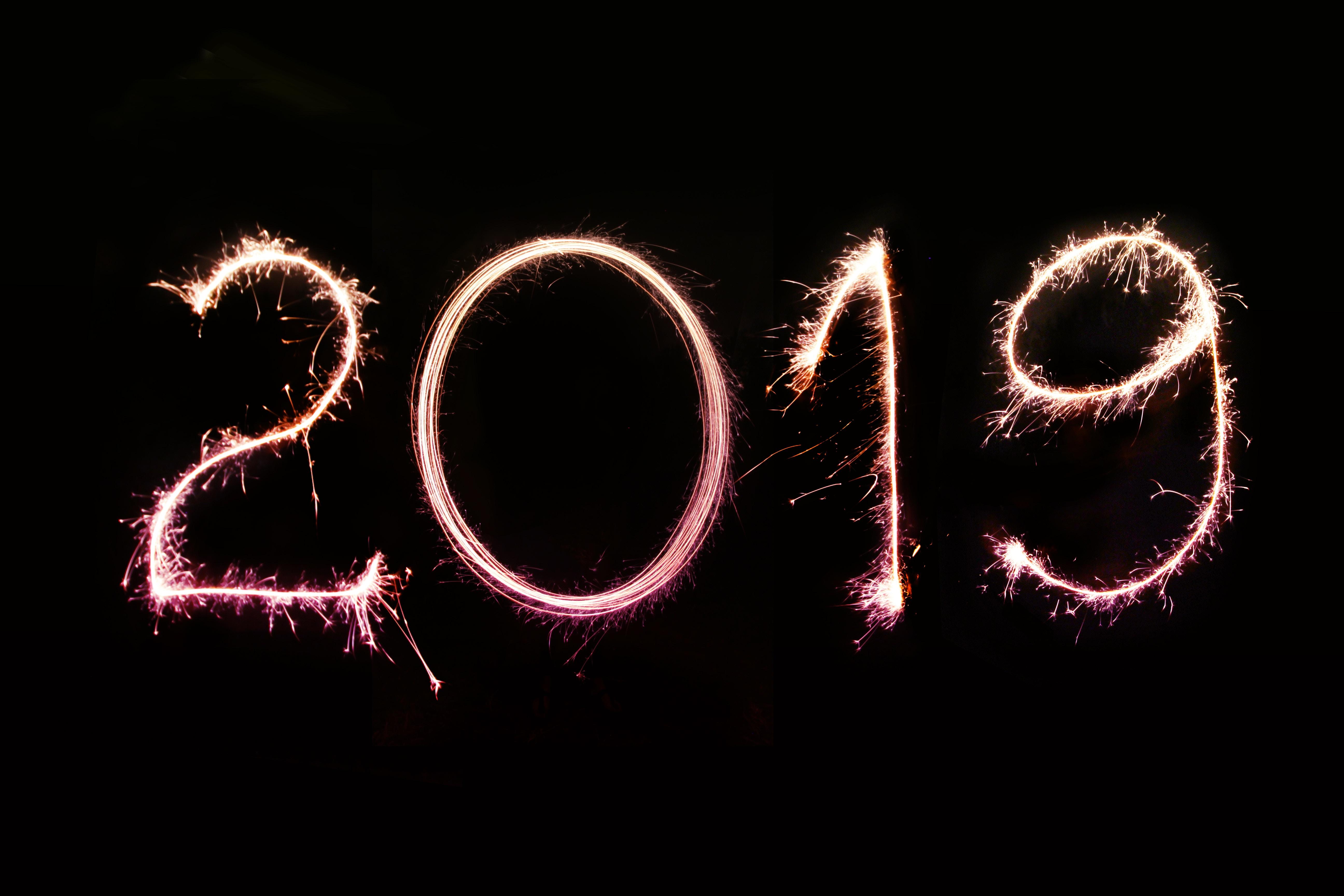Czego możemy się spodziewać wśród trendów  fintechowych w 2019 roku?
