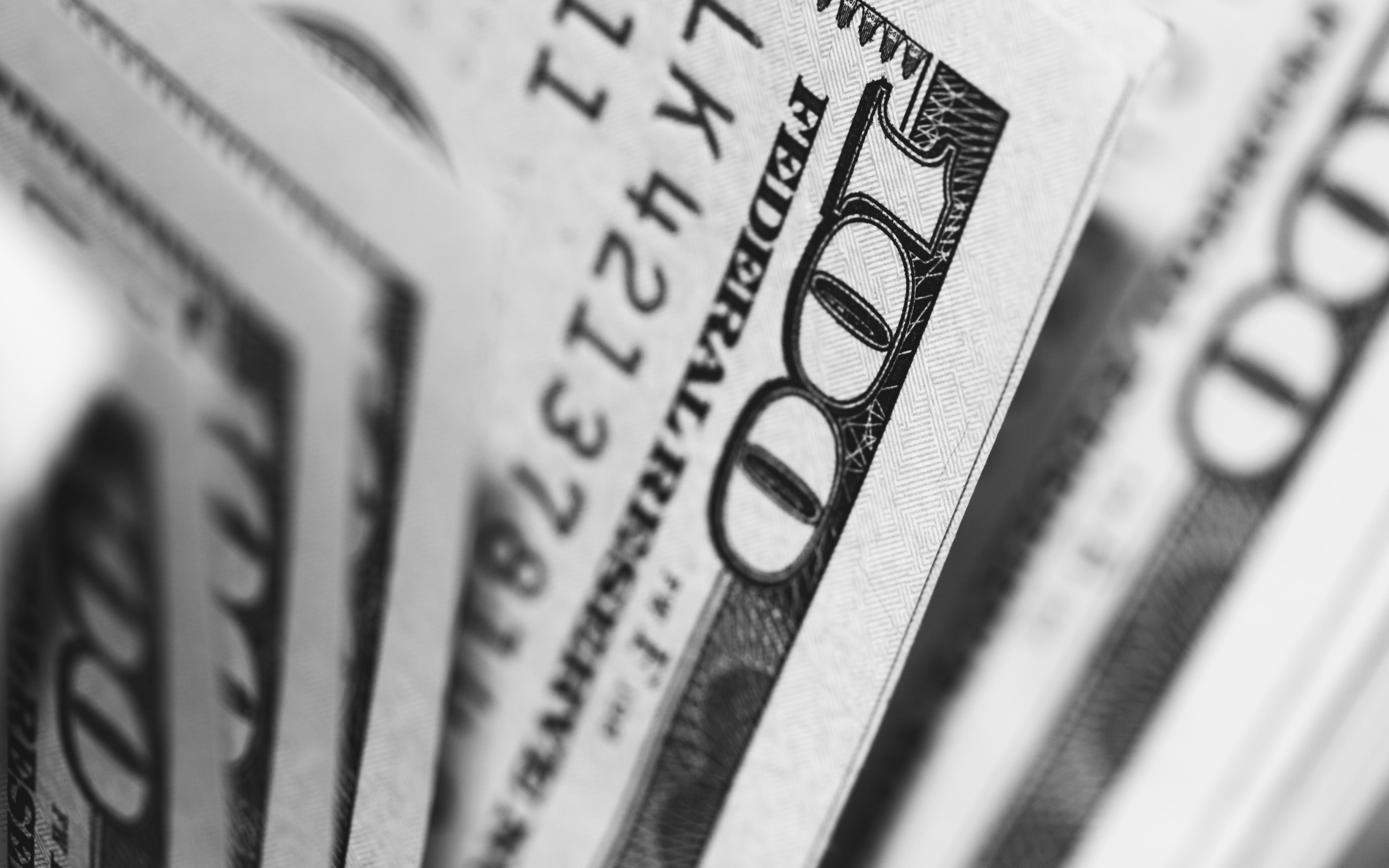 FinTech wesprze czy zaszkodzi tradycyjnym bankom?