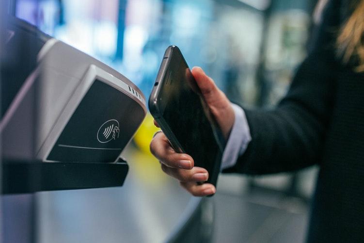 Prawdziwa ewolucja metod płatności