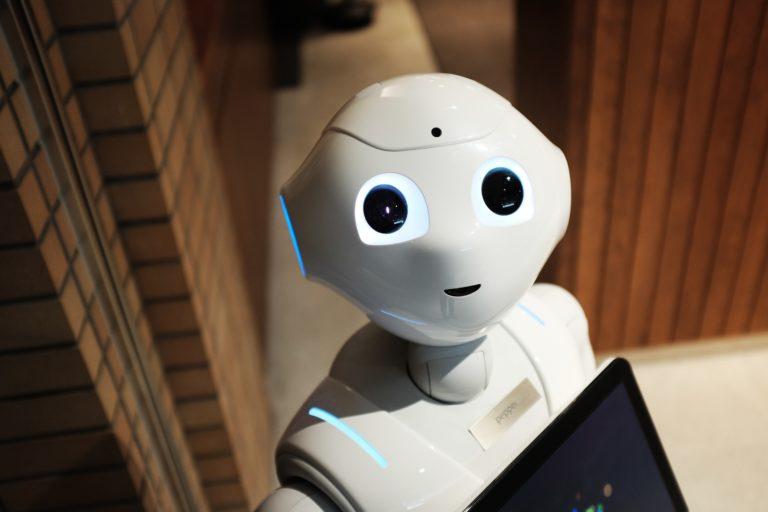 Technologie, które zmienią świat w 2019 roku