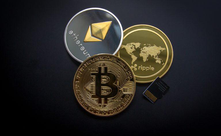 Kryptowaluta MIT lepsza od Bitcoina?