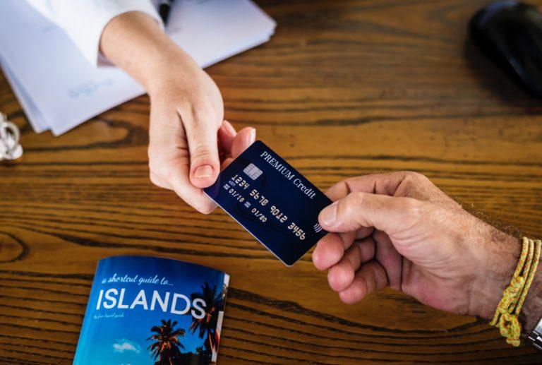 Wyspy Marshalla produkują pierwsze banknoty własnej, cyfrowej waluty