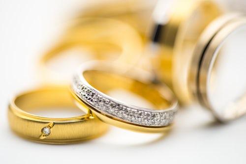 Czy blockchain może wesprzeć przemysł biżuteryjny?
