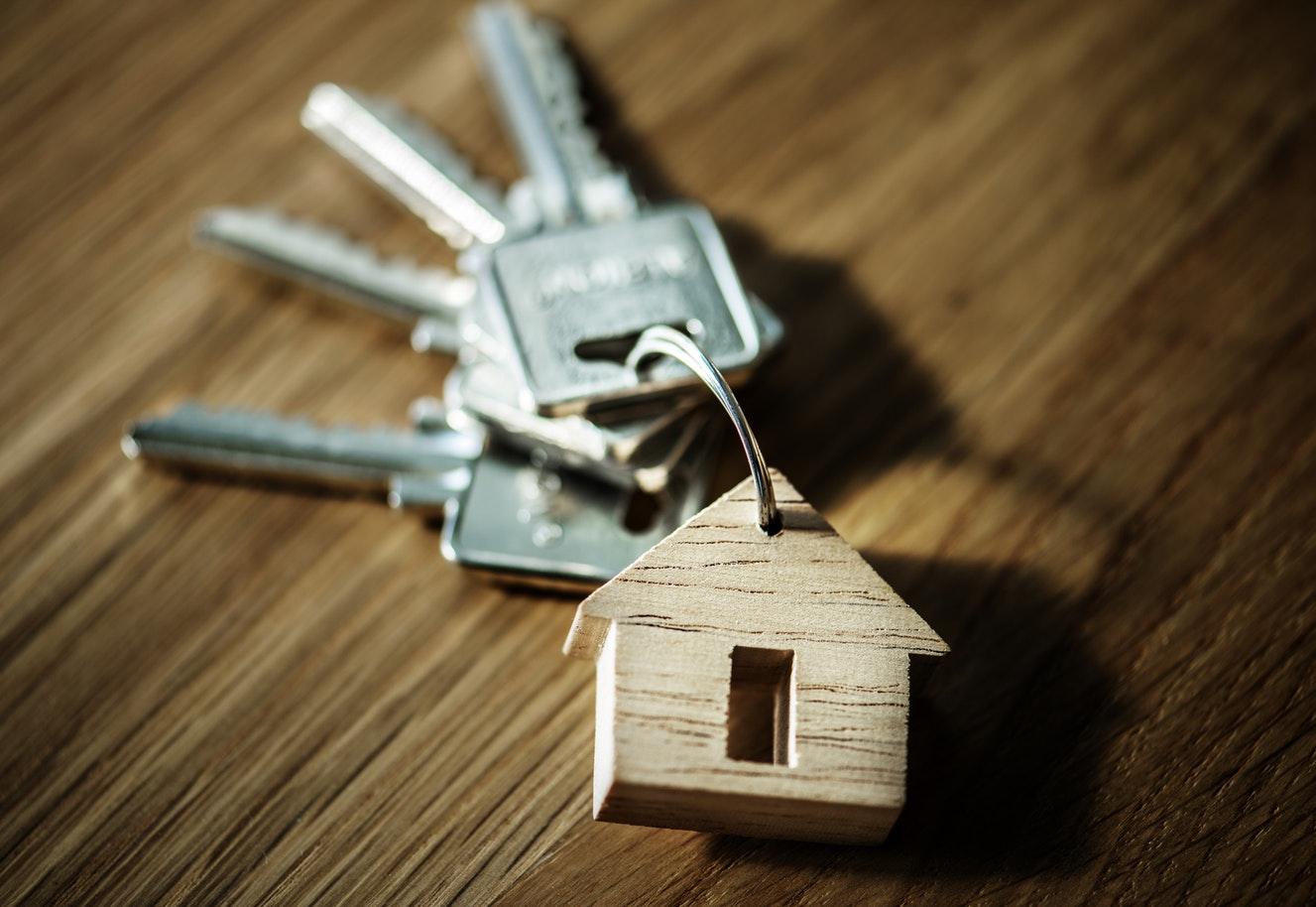 Blockchain zadomowi się na rynku nieruchomości w Stanach Zjednoczonych