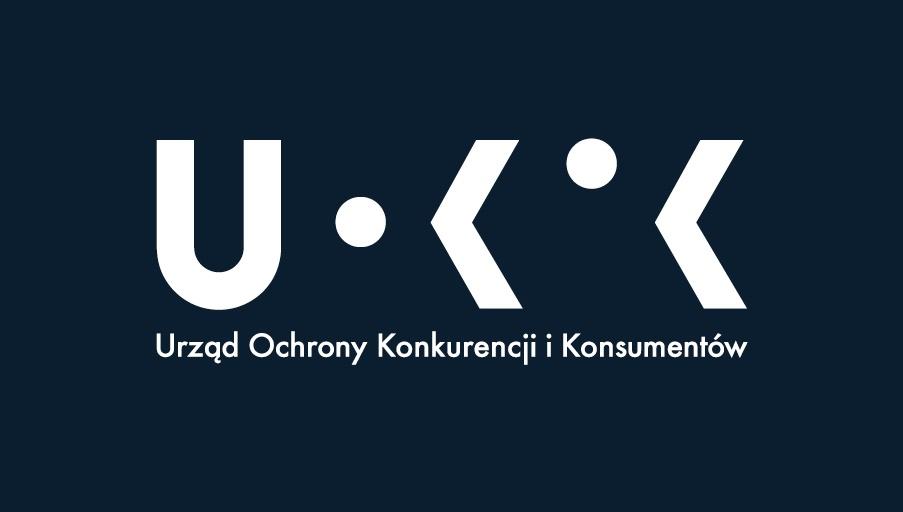Blockchainowe Podsumowanie Dnia – 27 marca 2019 r.