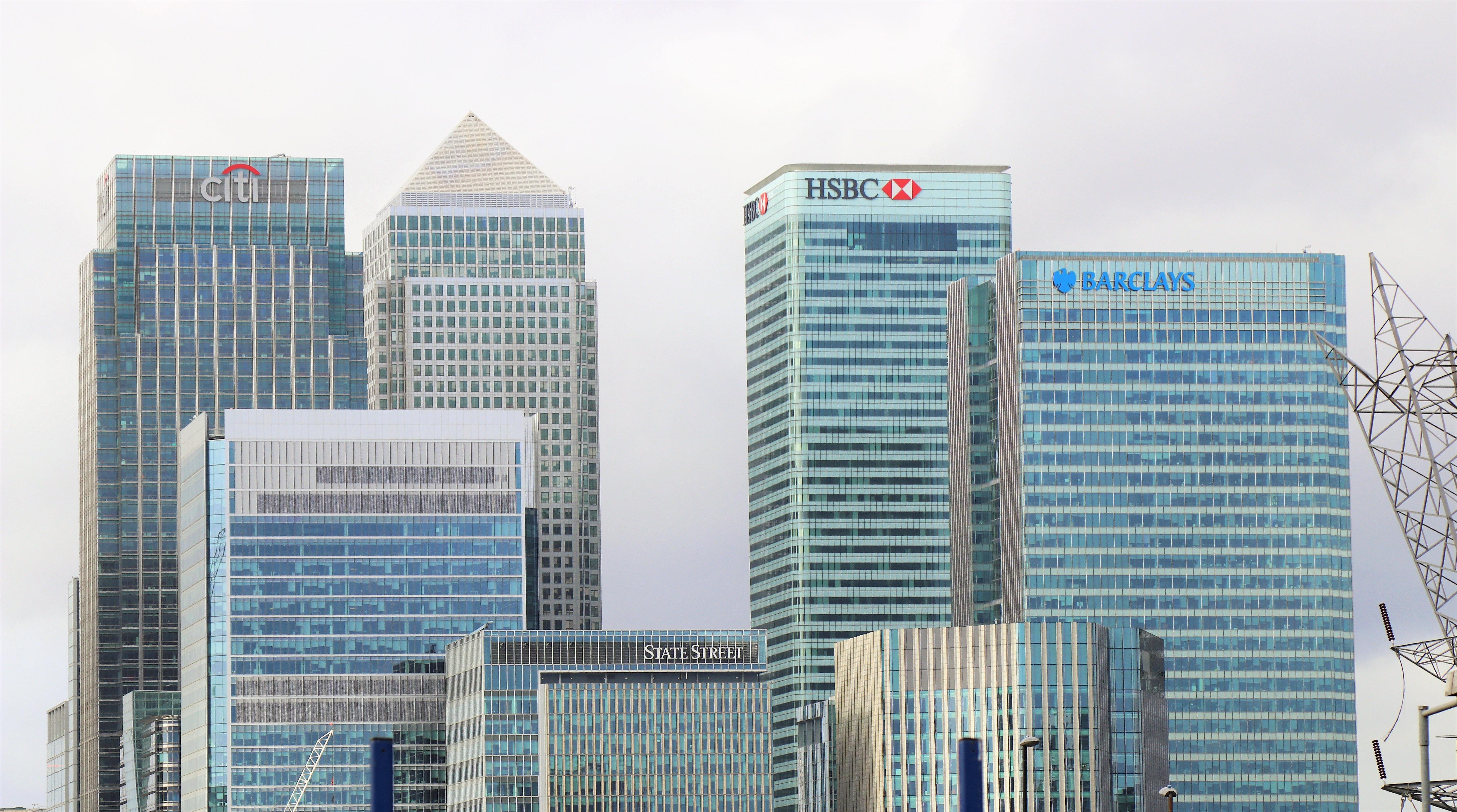 Sztuczna inteligencja staje się nieodłącznym elementem nowoczesnej bankowości
