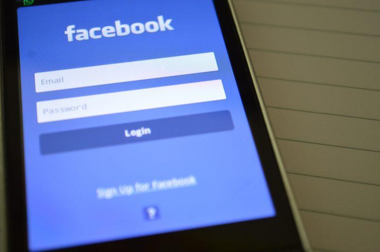 Facebook chce stać się największym na świecie bankiem?