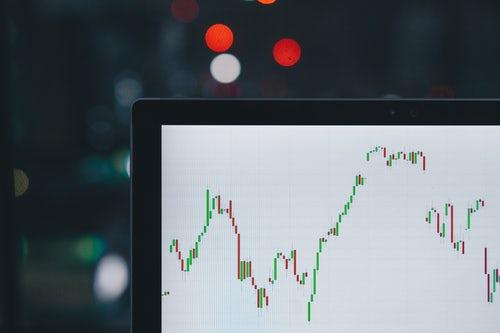 Rewolucja bankowości FinTech: USA pozostaje daleko w tyle