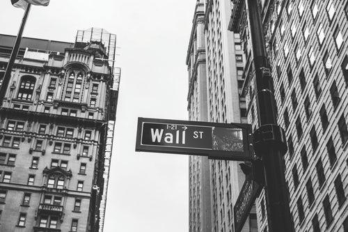 Przyszłość bankowości: fintech czy techfin?
