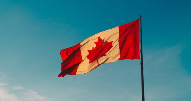 Kanada reguluje kryptowaluty