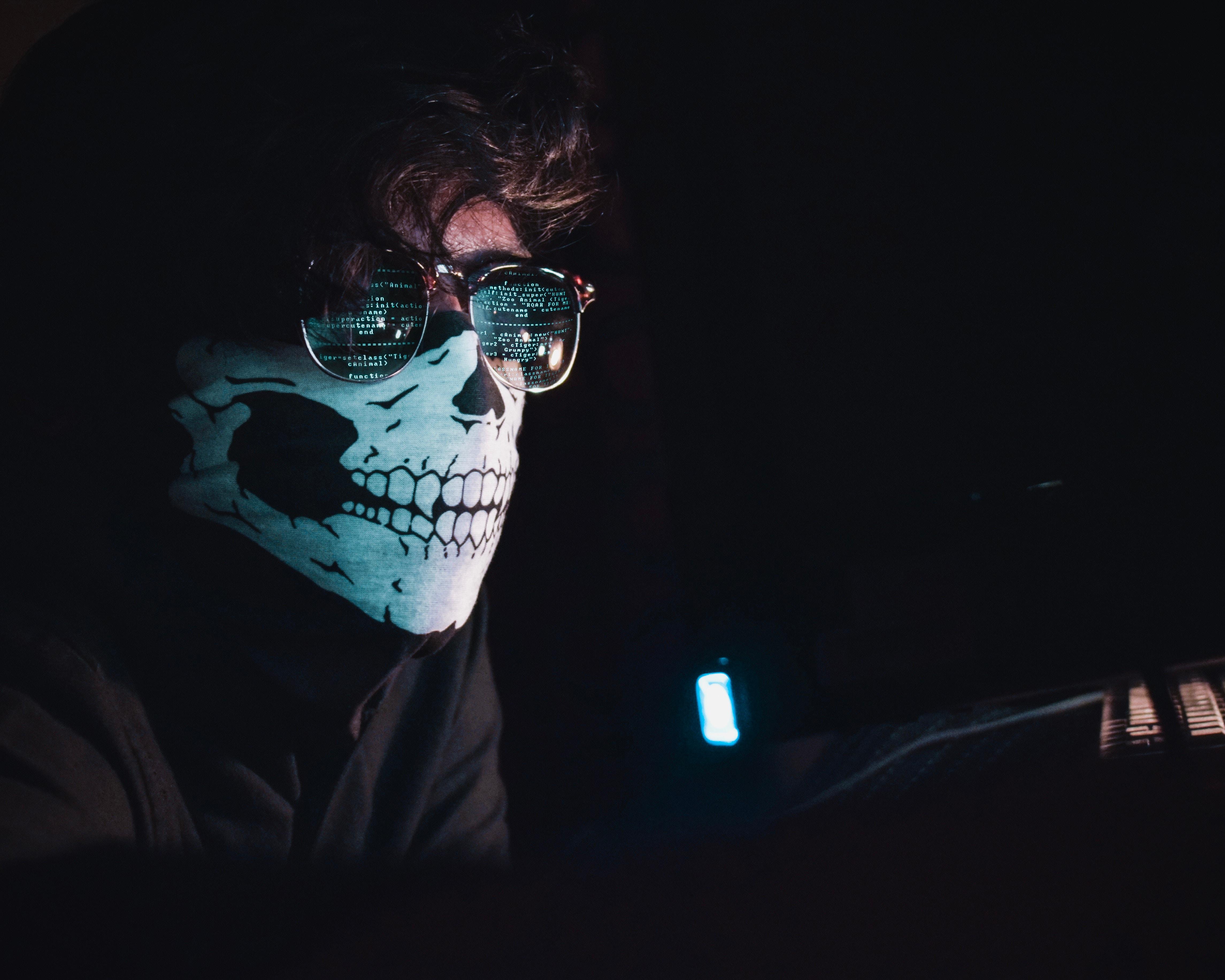 Blockchain w walce z piractwem