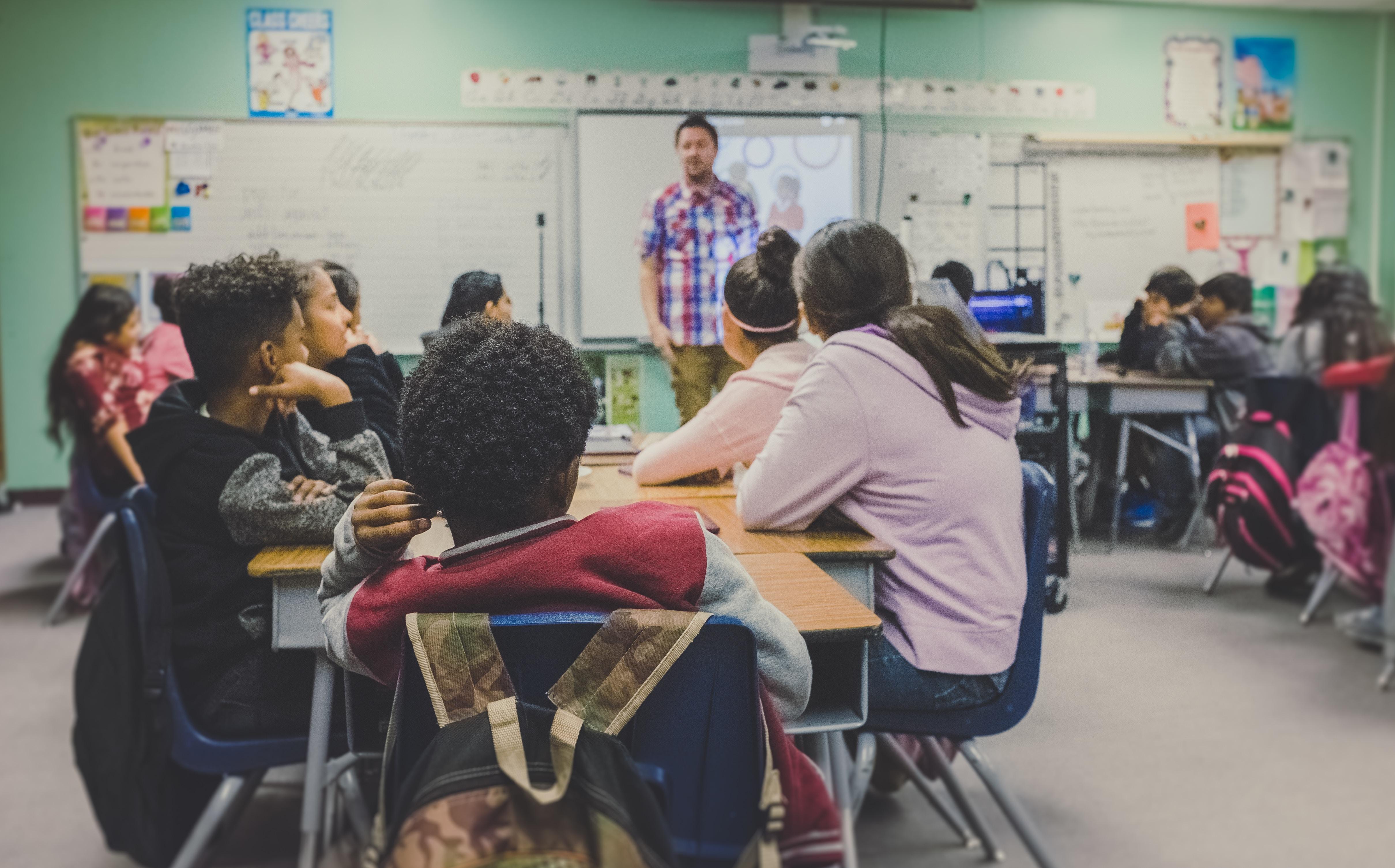 Blockchain odmieni oblicze systemu edukacji na świecie?