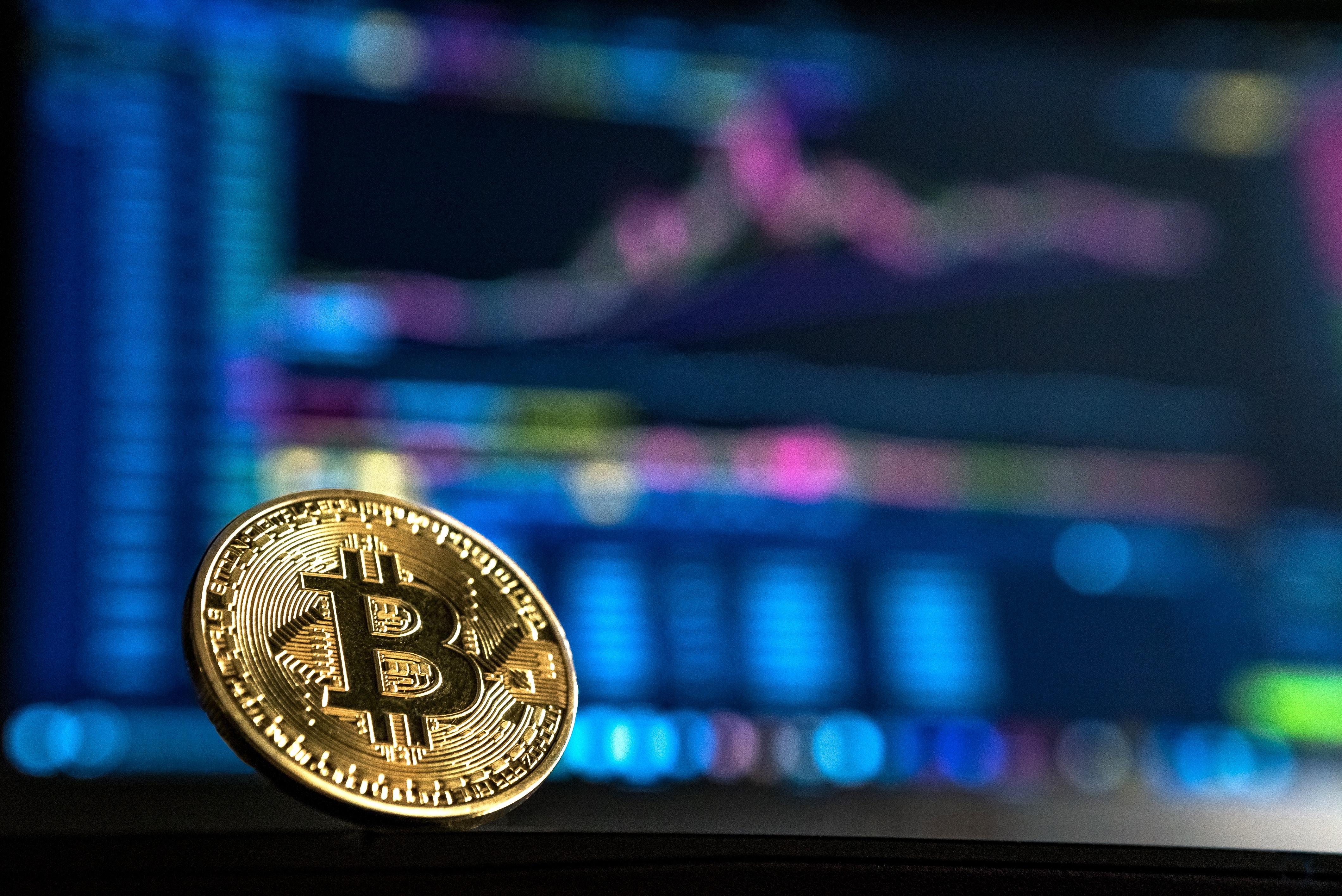 Blockchainowe Podsumowanie Dnia – 3 kwietnia 2019r.