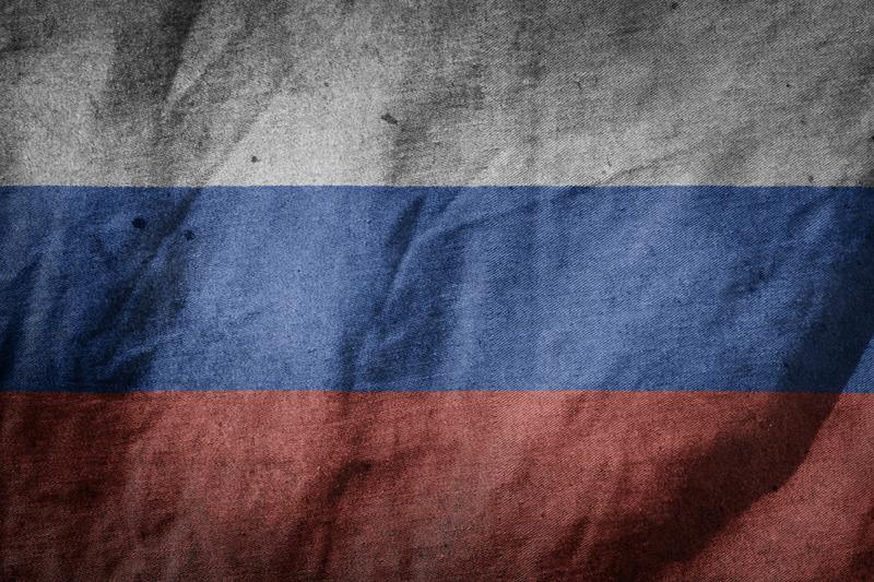 """Rosyjska Duma pracuje nad """"cyfrową żelazną kurtyną"""""""