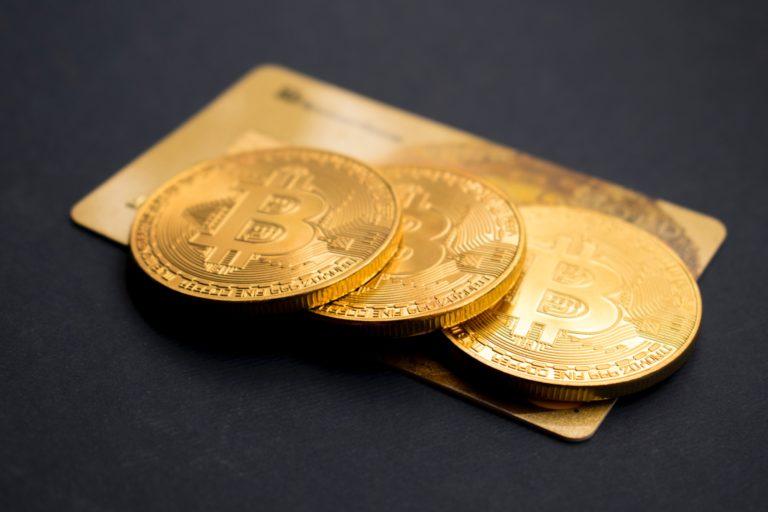 Blockchainowe Podsumowanie Dnia – 18 maja 2019 r.
