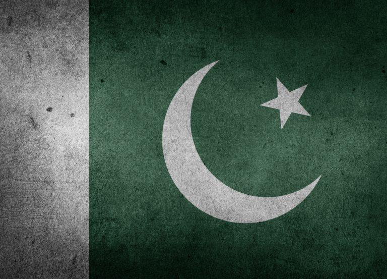 Co nowego w Pakistanie?