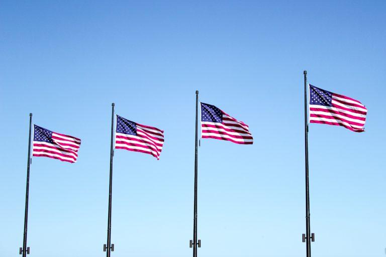 """Hrabstwo w USA ogranicza możliwości kopania kryptowalut w trosce o """"dobrobyt obywateli"""""""