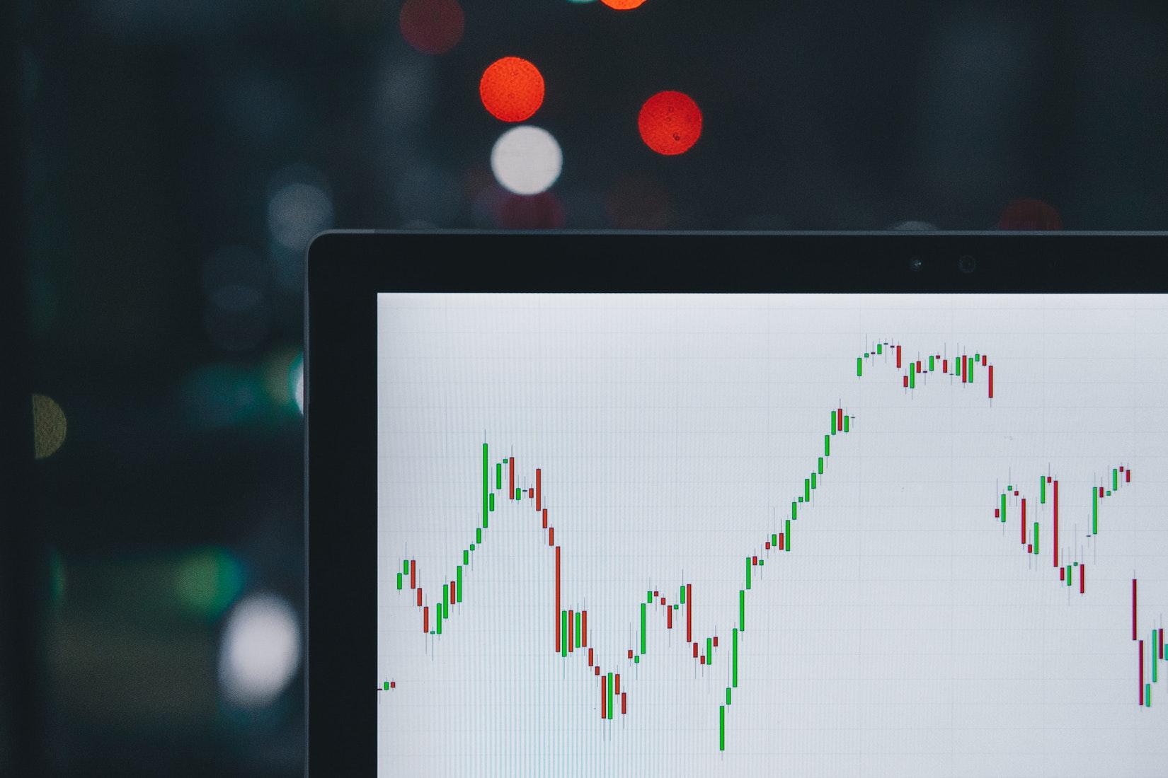 Sprzedaż tokenów zatwierdzana przez amerykańską Komisję Papierów Wartościowych to przyszłość?