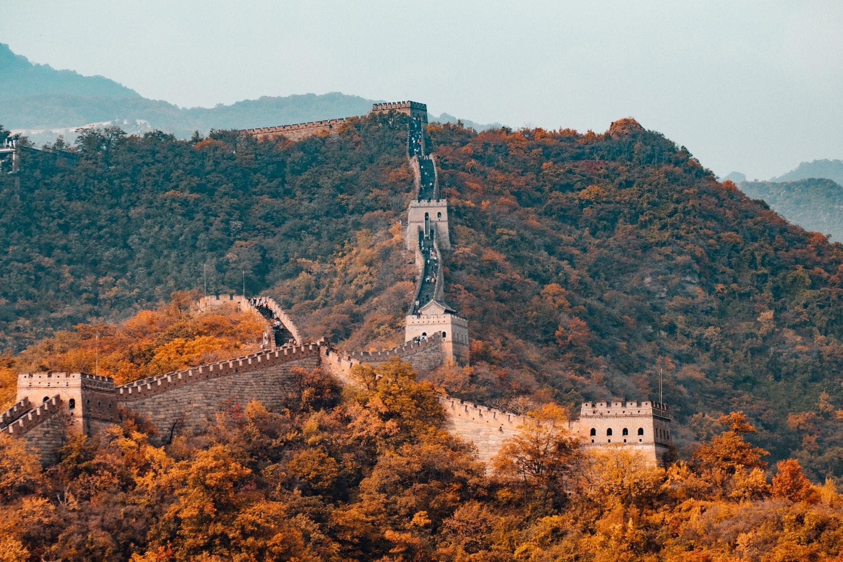 Waluta Chin już niedługo stanie się wirtualna?