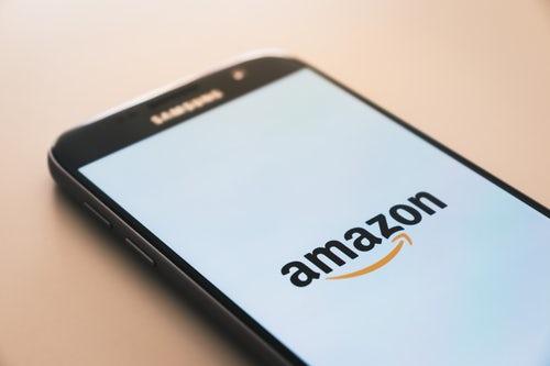 Największy sklep internetowy w Singapurze walczy z Amazonem i Alibabą za pomocą technologii blockchain