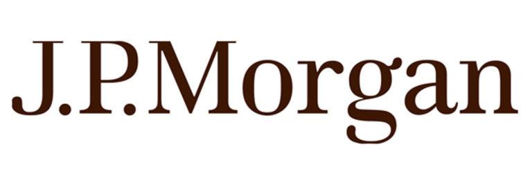 Executive Director J.P. Morgan przyjeżdża do Polski!