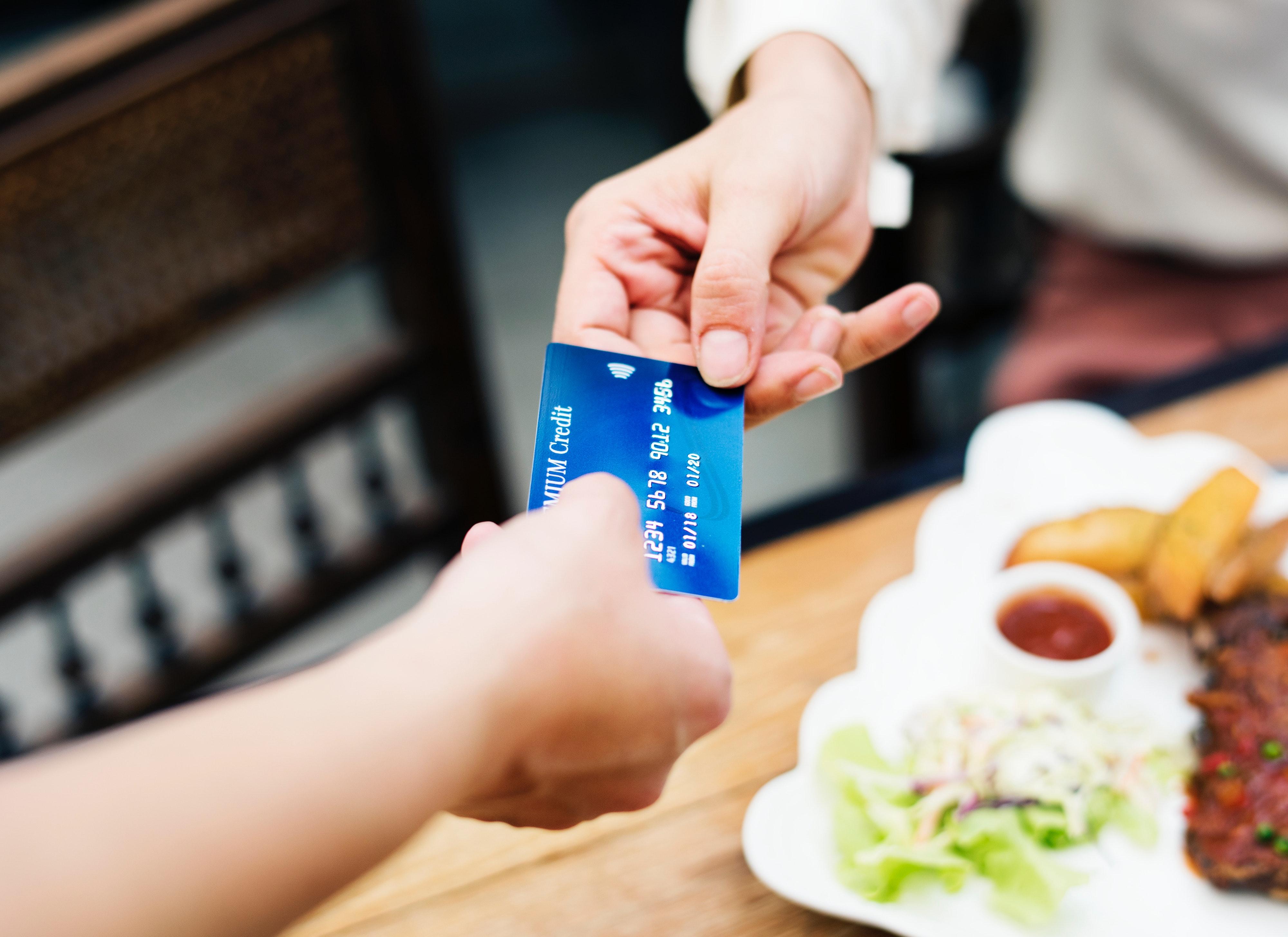 Revolut – bankowość na miarę XXI wieku?