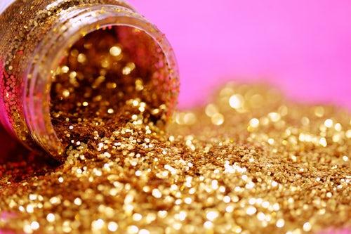 FinTech, blockchain i kryptowaluty ratunkiem dla kopalni złota?