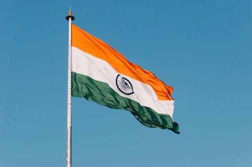 Co sprawia, że Indie są wymarzonym miejscem do rozwoju branży FinTech?