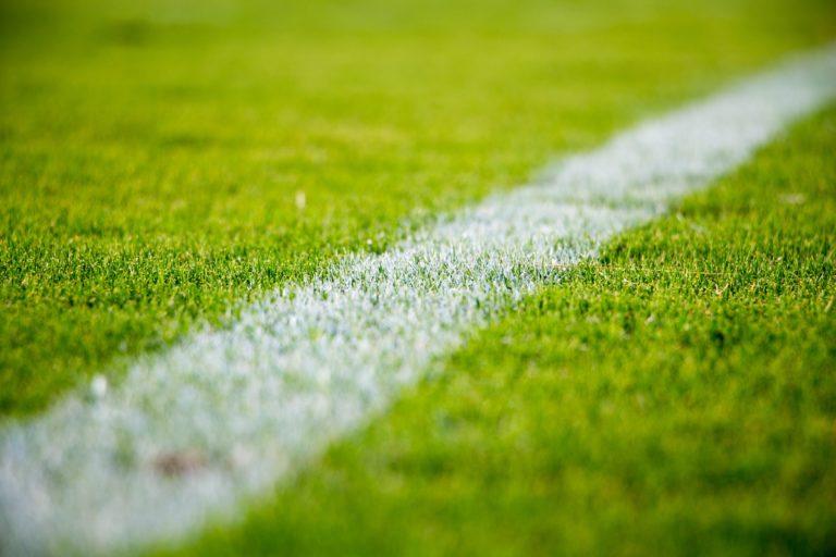 Futbol oparty na kryptowalutach, czyli o tym jak zaangażować kibica