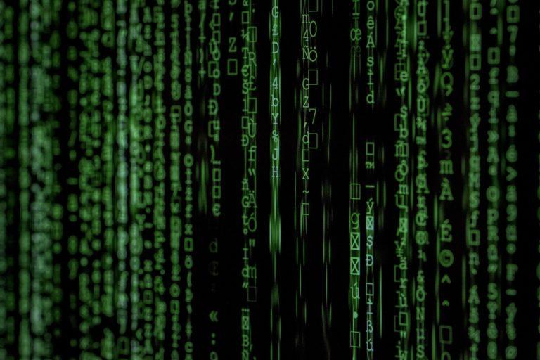 Cyfrowi przestępcy nie stoją w miejscu